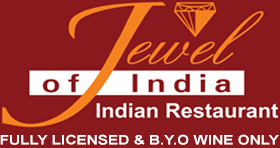 Jewel of India Mission Bay